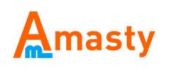 Amasty partner