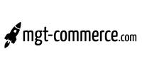 mgt-commerce
